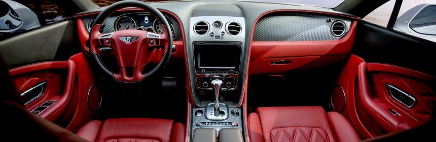 car sound systems