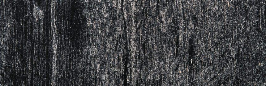 Black Japan Timber Stain
